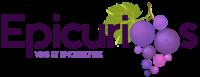 Epicurioos_Logo_Final_02_resized